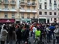Huelga general del 14 de noviembre de 2012 en Madrid (6).jpg
