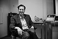Hugh Herr, 2013.jpg