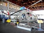 Hughs Cayuse OH-6A NASW.jpg