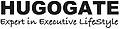 Hugogate logo.jpg