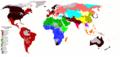 Human Language Families.png
