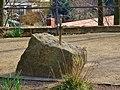 Human rights memorial Castle-Fortress Sonnenstein 118149811.jpg