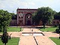 Humayun Tomb 019.jpg