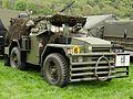 Humber Pig Mk II APC (1953) - 14339045776.jpg