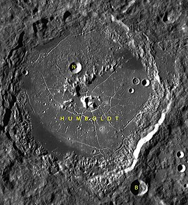 Humboldt sattelite craters map.jpg