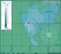 Humpback Ridge map.png