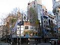 Hundertwasserhaus-Vienna.jpg