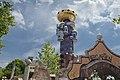 Hundertwasserturm in Abensberg.jpg