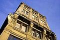 Hungary, Budapest, Downtown- Anker House 3.jpg