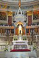 Hungary-0092 - St. Stephen's Basilica (7278321058).jpg