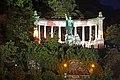 Hungary-02072 - Statue of Saint Gellért (32392455461).jpg