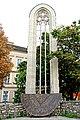 Hungary-02264 - Gothic Window & Robe (32612499005).jpg