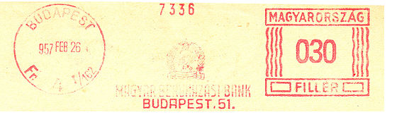 Hungary stamp type BA2.jpeg