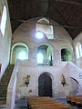 Huriel - Notre-Dame -1.jpg