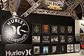Hurley Recordings - Expomusic 2014.jpg