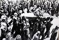 Husseini funeral A.jpg