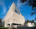Huutoniemi church Vaasa Finland.jpg