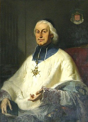 Hyacinthe-Louis de Quélen - Image: Hyacinthe Louis de Quelen