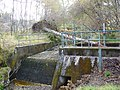 Hydro Electric Weir - geograph.org.uk - 1013890.jpg