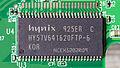 Hynix SDRAM HY57V641620FTP-2766.jpg