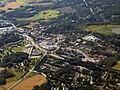 Hyryla aerial.jpg
