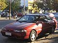 Hyundai Scoupe 1.5 LS 1994 (14689508476).jpg