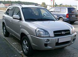 Hyundai Tucson front 20071004.jpg