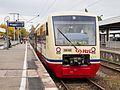 HzL Regio Shuttle nach Stockach.jpg