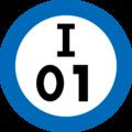I-01.png