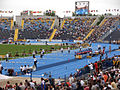 IAAF World Junior Championships Bydgoszcz 2008 9.jpg