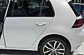 IAA 2013 Volkswagen e-Golf (9834886673).jpg