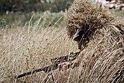 IDF-CombatEngineeringSniper001