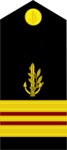 IDF-Navy-Officers-Proposal-1953-1.png