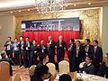 IEEE PES APPEEC 2013.JPG