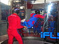 IFLY Hollywood 5.JPG