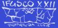 IFUSCO 2006.PNG