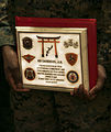 III MEF awards Sailor of the Year 150122-M-DM081-001.jpg