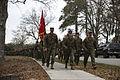 II MEF Marines hike to maintain readiness 150123-M-ZZ999-012.jpg