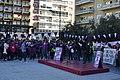II Marcha contra las Violencias Machistas (26564745769).jpg