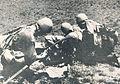 IJA-paratroopers-Palembang-8.jpg