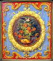 IL POLVERIFICO DI PORTA S PAOLO, Painting-005.JPG