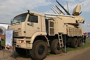 Pantsir-S1  + BM-30 SMERCH la mescla perfecta 300px-IMG_2077_pantsir-s1