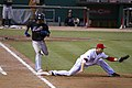 IMG 3053 José Reyes and Joey Votto.jpg
