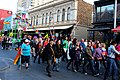 IMG 4771 Pride March Adelaide (10757186196).jpg