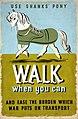 INF3-90 Walk when you can Artist Lewitt-Him.jpg