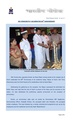 INS Vendurthy celebrates 69th Anniversary.pdf