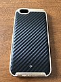 IPhone 6S Case 2 2018-03-21.jpg