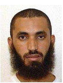 Abdel Malik Ahmed Wahab Al Rahabi