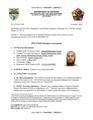 ISN 00328, Ahmad Muhamman Yaqub's Guantanamo detainee assessment.pdf