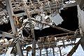 ISS-50 EVA-1 (d) Peggy Whitson.jpg